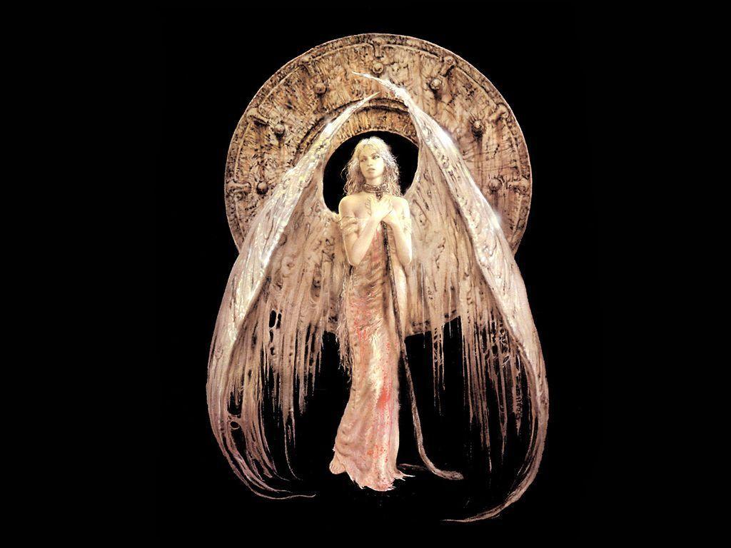 L'art et la mort dans l'imaginaire collectif (par les plus grands artistes de tout les temps) Mzuc4505